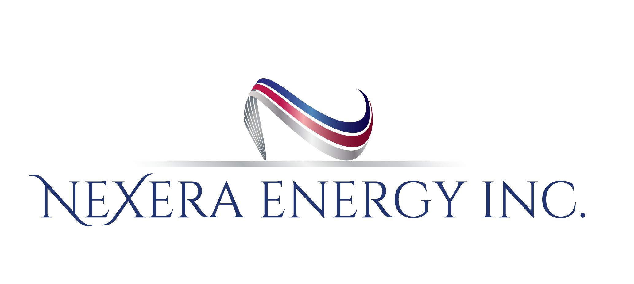 nexera-energy-logo