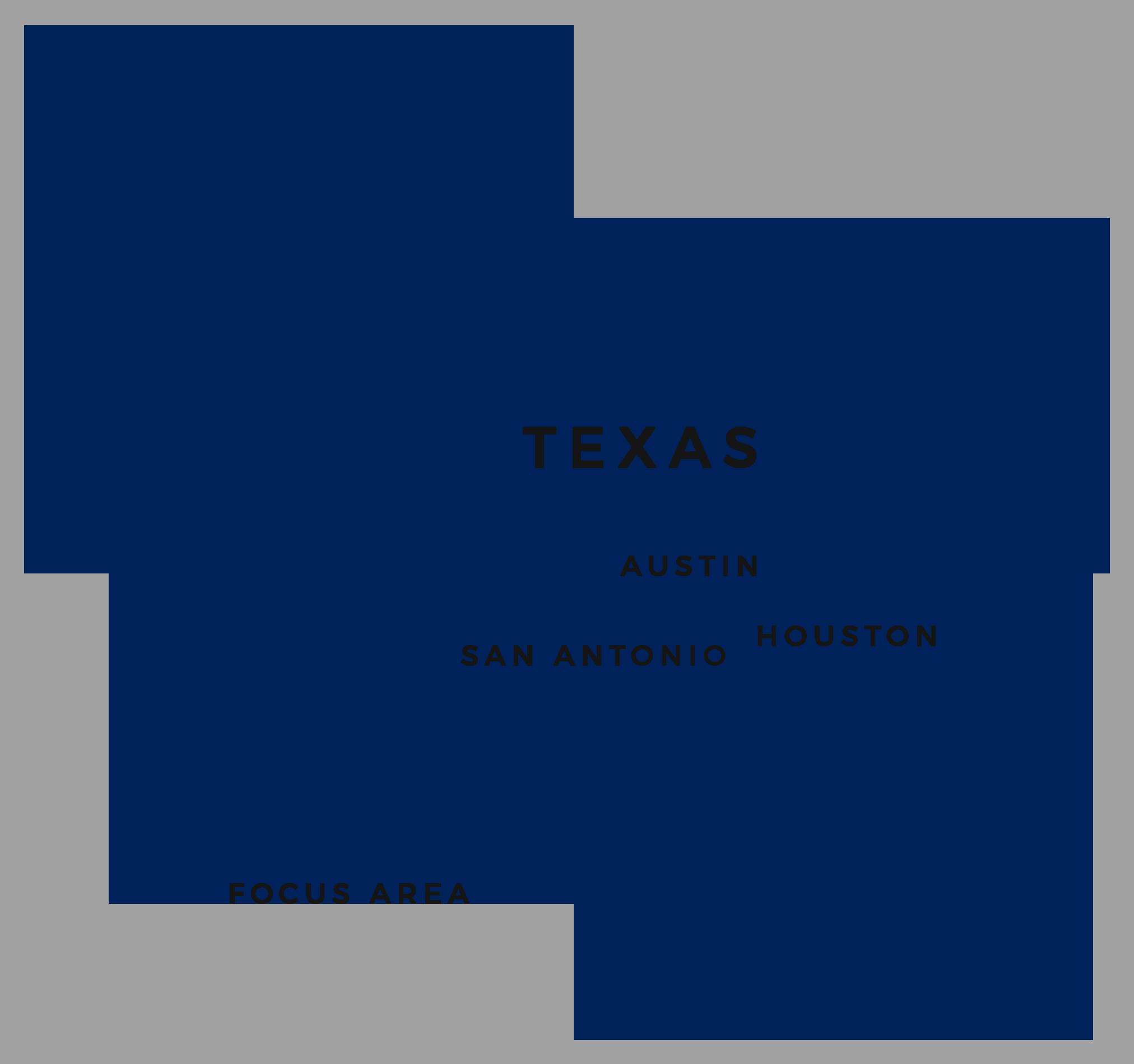nexera_south_texas_map_color