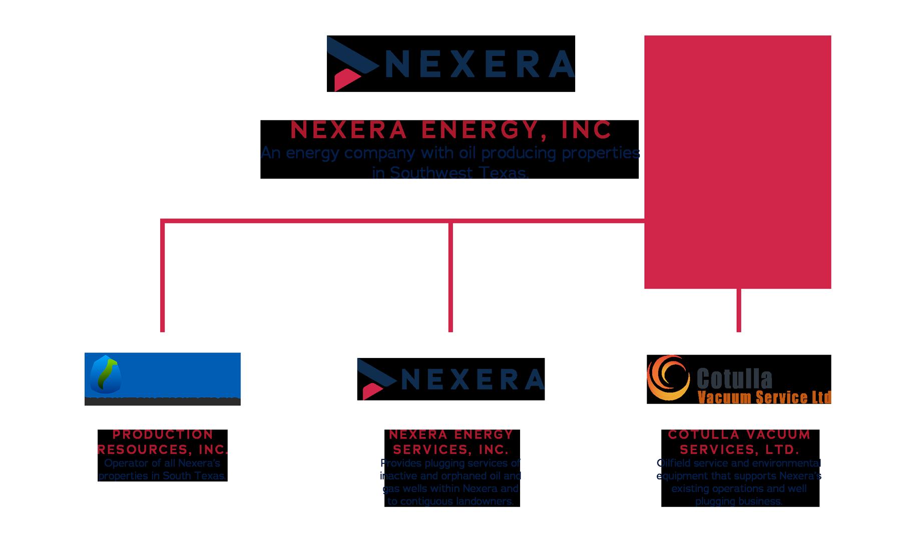 2021-07-09-nexera-tree-diagram-transparent-background-04